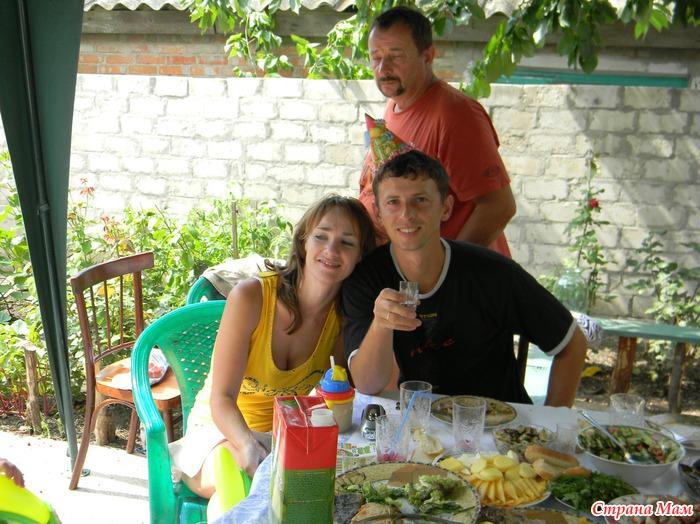 436596 72413 700x700 Конкурс Идеи семейного отдыха. День рождения годовасика