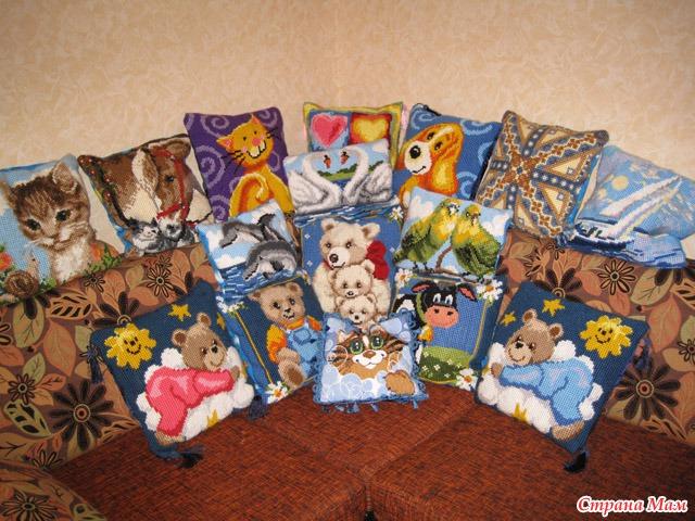 детская коллекция 372567_90253-650x650