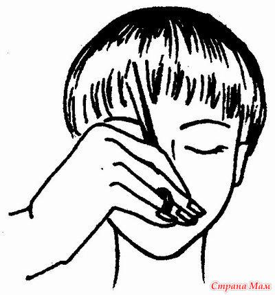 парикмахерские курсы в подольске