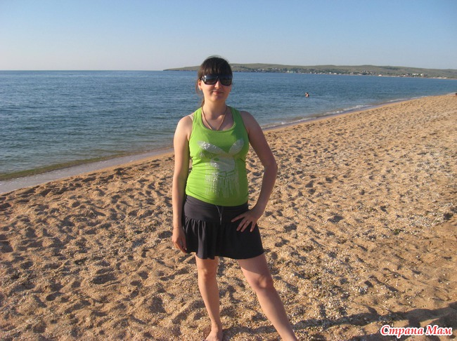 Как похудеть на 20 кг за месяц - точная программа