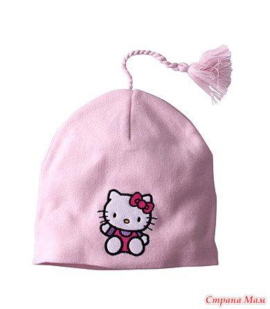 Журналы мод выкройки кепки шляпы