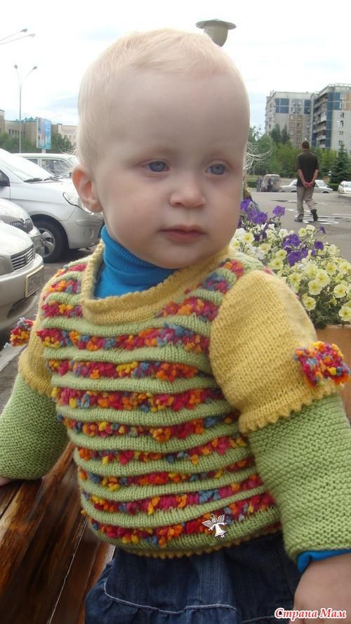 29 марта 2012.  Рвободные... вязаные свитера кофты. красивые кофты связанные спицами что можно сделать из.