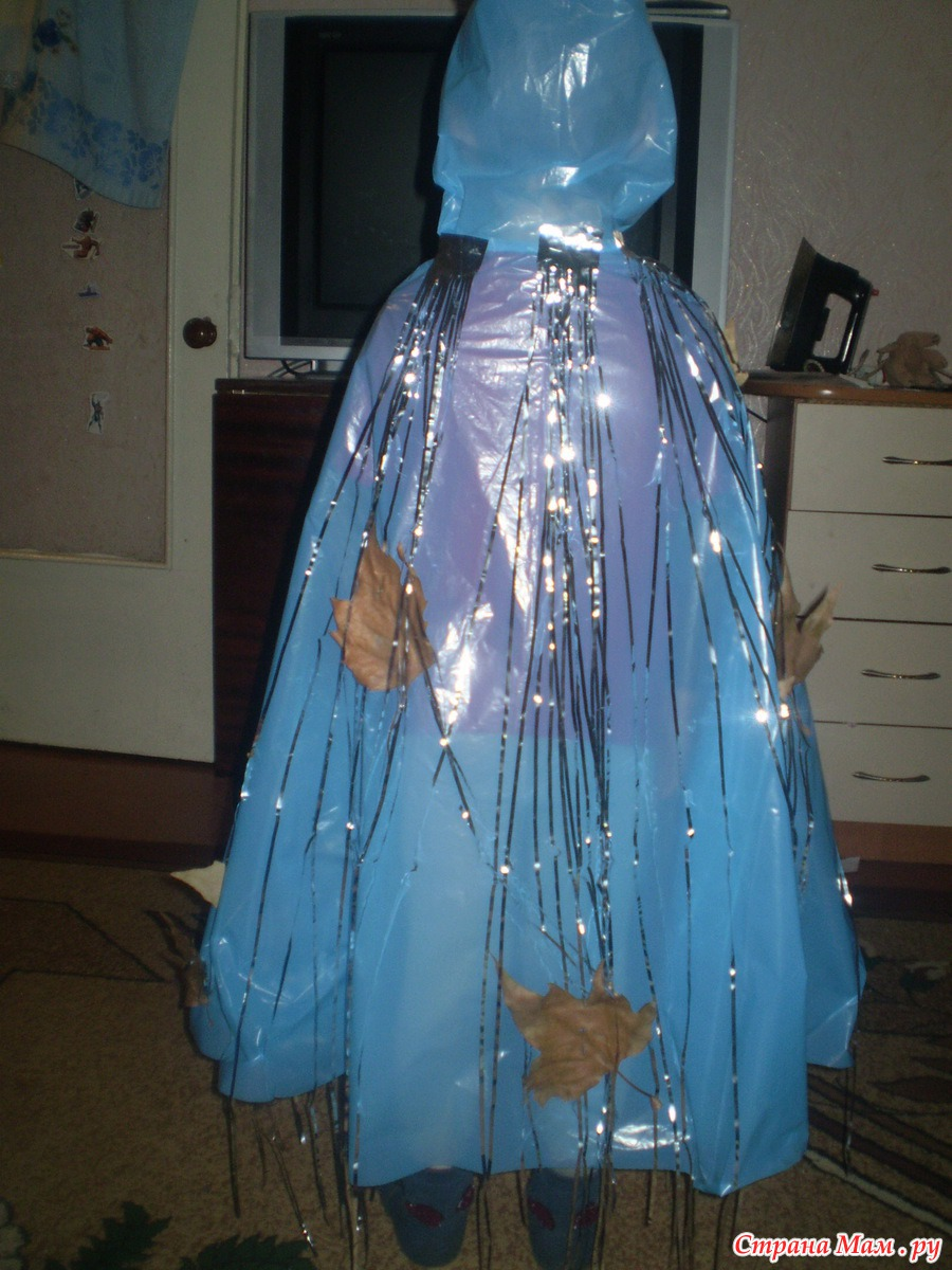 Детские карнавальные костюмы своими руками для мальчика фото 264