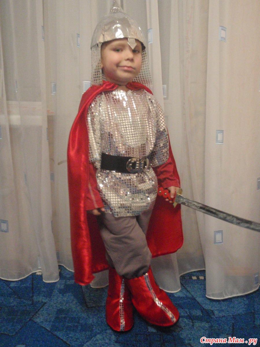 Как сшить русский костюм своими руками фото 697