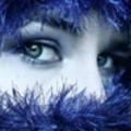 http://www.stranamam.ru/data/cache/2011feb/12/39/1432699_52936-120x120x.jpg