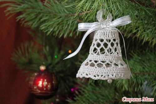 схемы вязания шарфов крючком