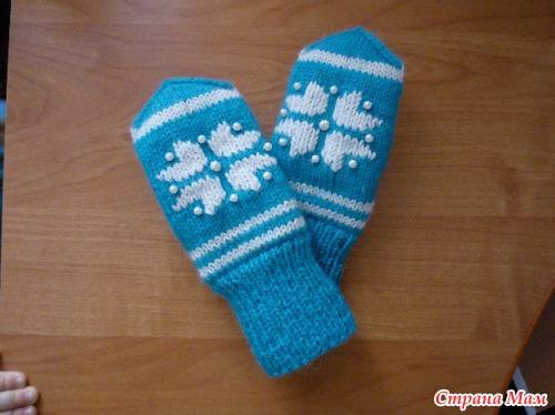 купить перчатки snowlife popular glove black