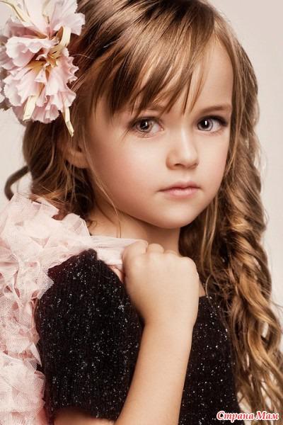 красотки девочки фото