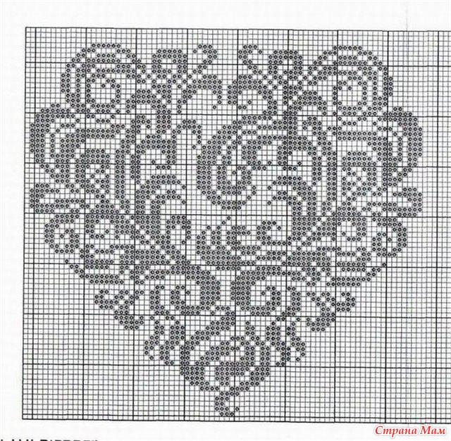 http://www.stranamam.ru/data/cache/2011nov/18/30/3025739_45519.jpg
