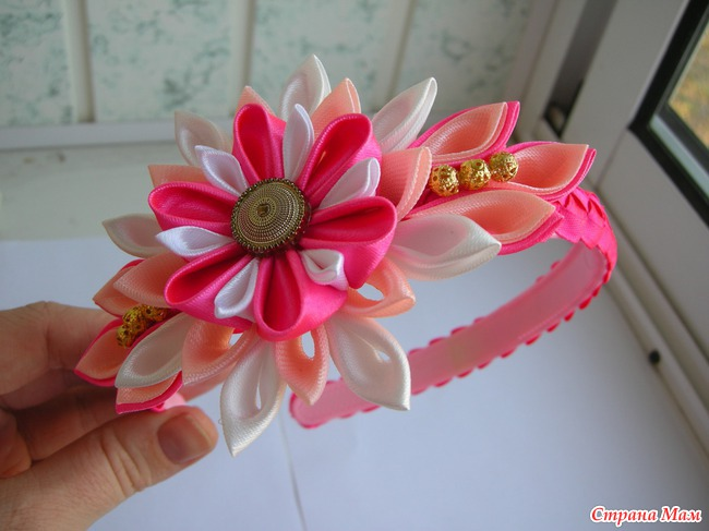 Подарки для одноклассницы своими руками