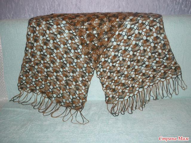 Поиск натали вязание со схемами