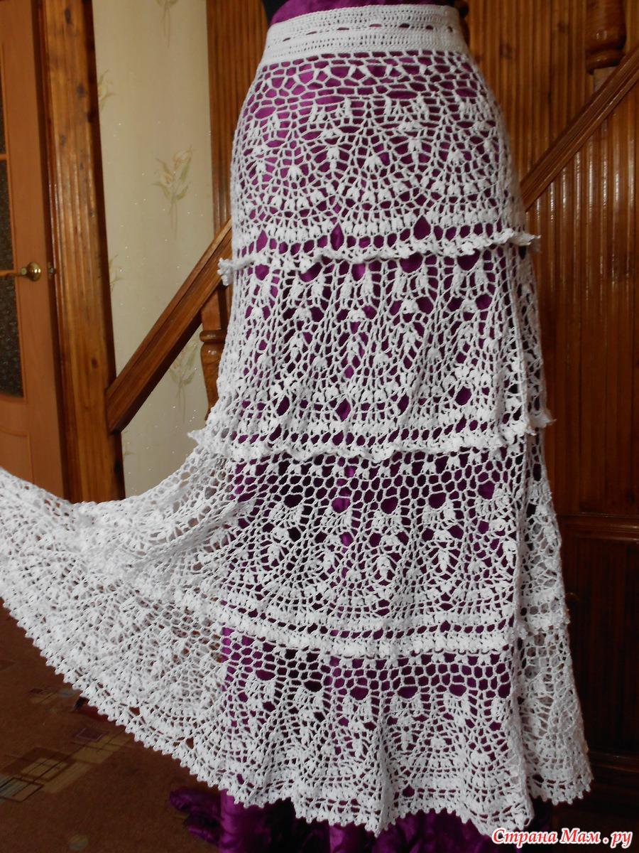 плаття з шифону