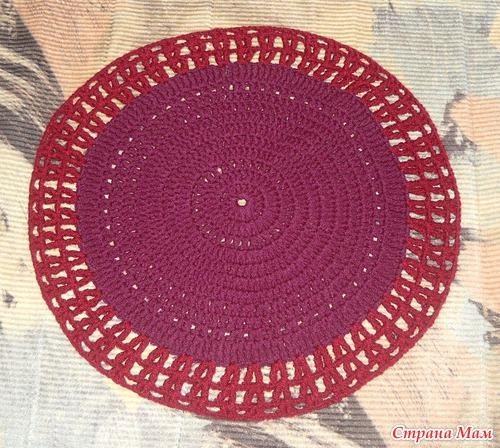 купить нитки для вязания детских вещей