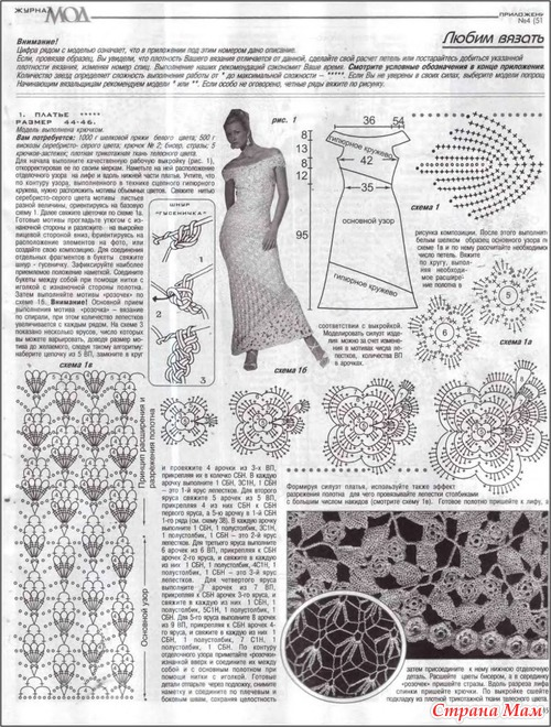 платья латина и стандарт эстарт