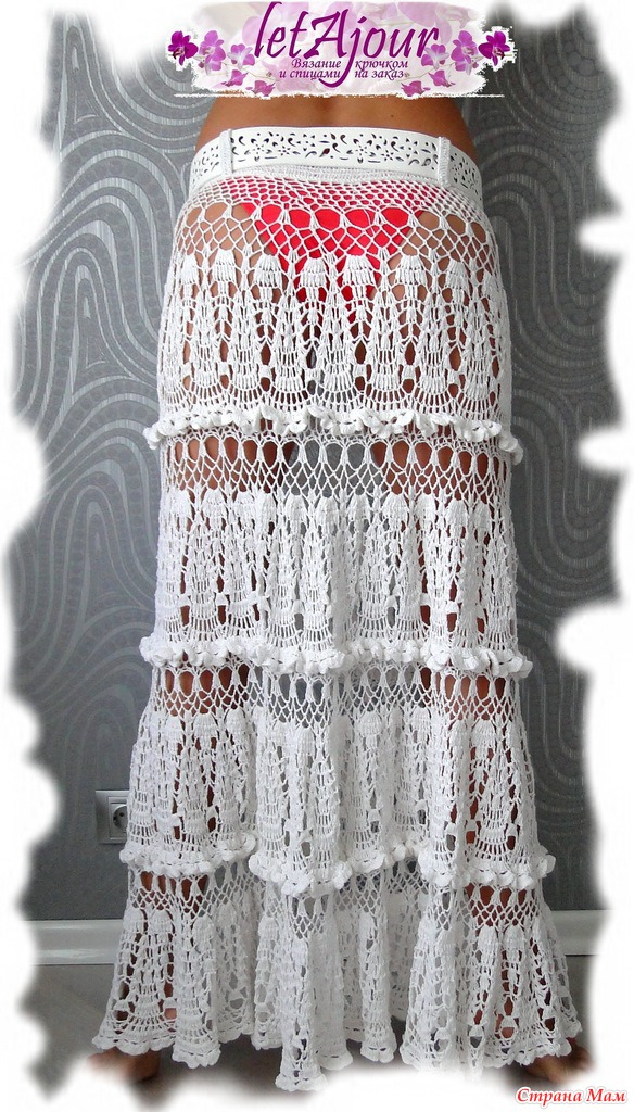 длинные платья вечерние с разрезом