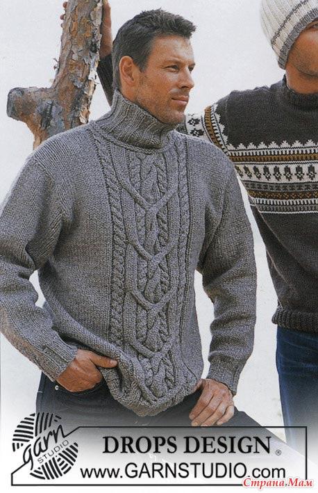 Lt b gt свитер lt b gt мужской с узором косы дневник пользователя никаляшка lt b gt lt b gt