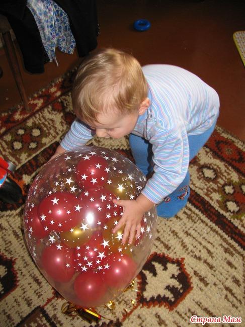 طريقة عمل بالون داخل بالون للاطفال 3428136_40778-650x65