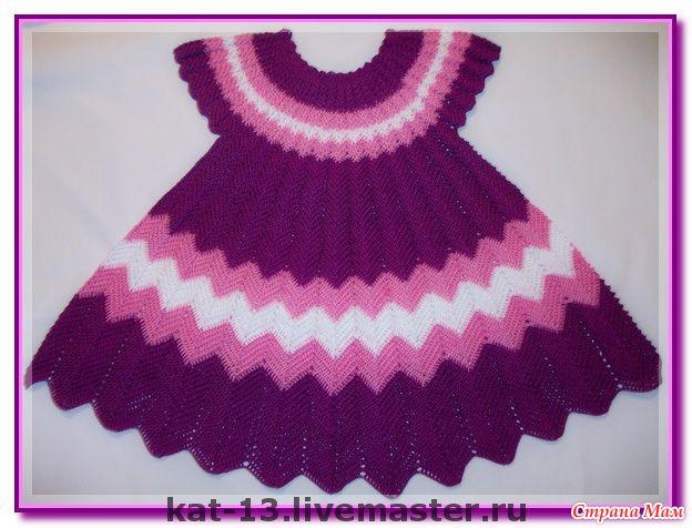 Тэги платье для девочки платье для