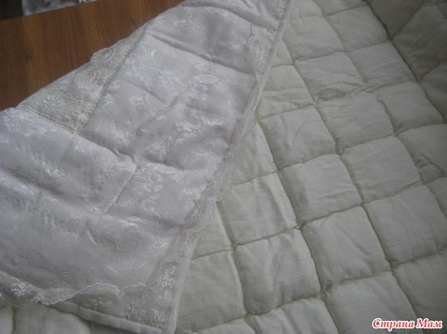 Выкройка одеяло-пальто ШЬЕМ САМИ Pinterest Sewing ideas 57