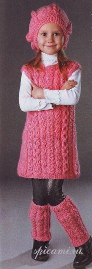 Модели и схемы женских свитеров вязания спицами на осинке