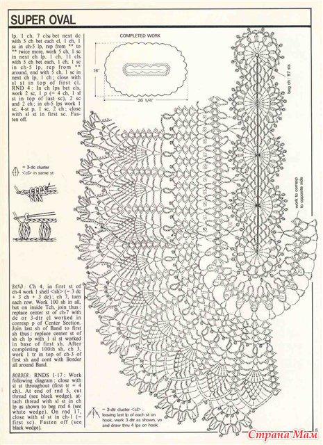Вязаные купальники белье интимные штучки записи в рубрике