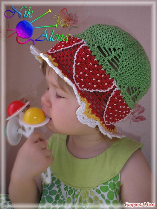 Русская клубничка для девочек 15 фотография