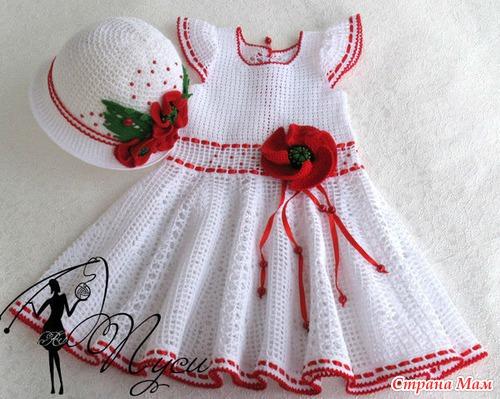 лучшие платья цвета мяты