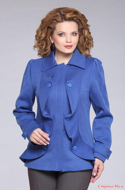 Филео женская одежда