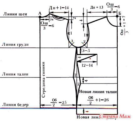 Фоменко и бобры вязаный