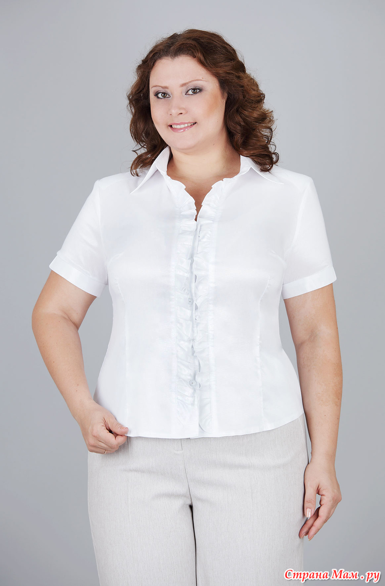 Блузки туники в нижнем новгороде