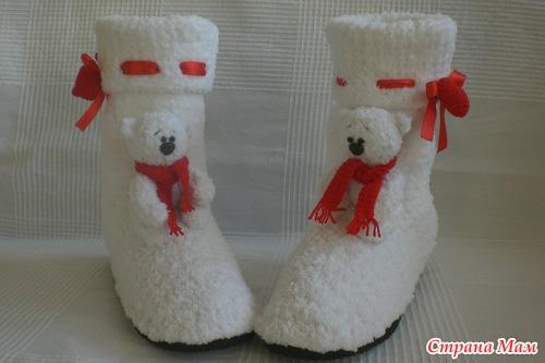 Подборка носочков, гетров и обуви))