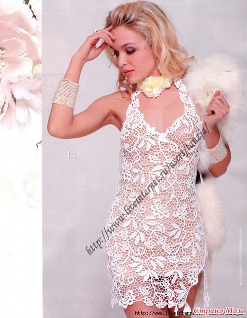 Ну очень красивые  платья.