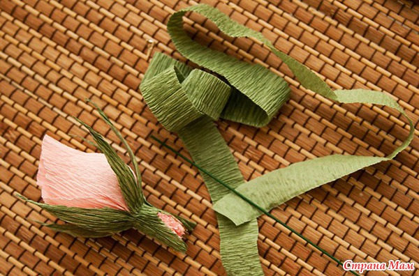 Букеты из конфет роз своими руками пошаговое фото