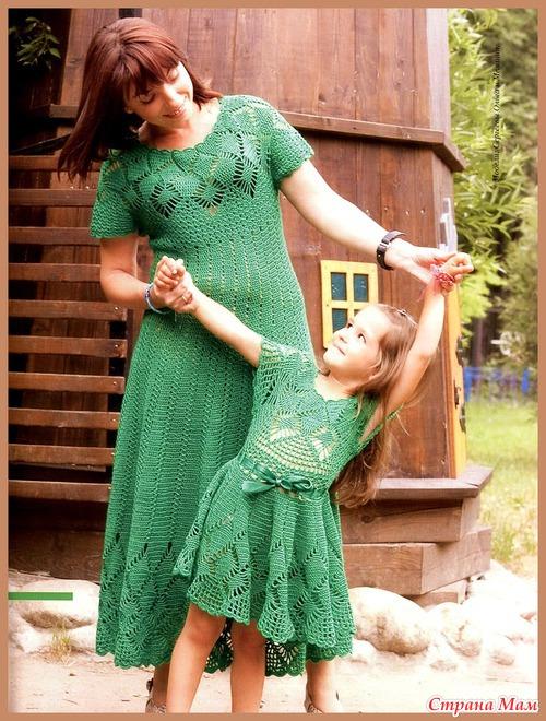 Смотреть мамочка отдалась за дочку онлайн бесплатно в хорошем качестве 29 фотография