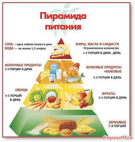 Программа для похудения slender стоимость
