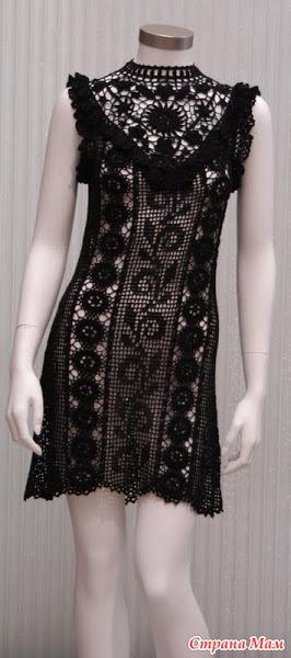 Платье Mattie от Corey Lynn Calter