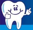 Консультация детского стоматолога