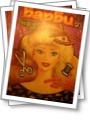 Барби мода выпуск 4