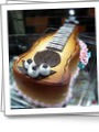Киралевские торты!