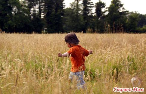 Чем укрепить иммунитет ребенку 2 года перед садиком