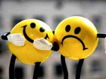 Оптимист или пессимист?