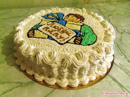 Королевская глазурь на торты, кремовый торт, торты на первый день рождения, рецепты печенья, дизайн тортов, украшение печенья, восхитительные торты, фигурки на торт, сладости, выпечка, рецепт, пироги.