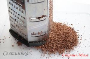 http://www.stranamam.ru/data/cache/2012jun/18/17/4877063_40810nothumb500.jpg