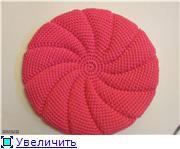 beret-zigzag-kryuchkom