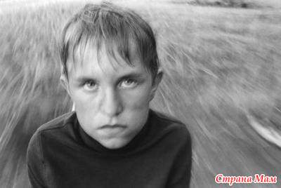 Фото добронравов младший