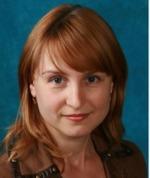 Осипова Ирина